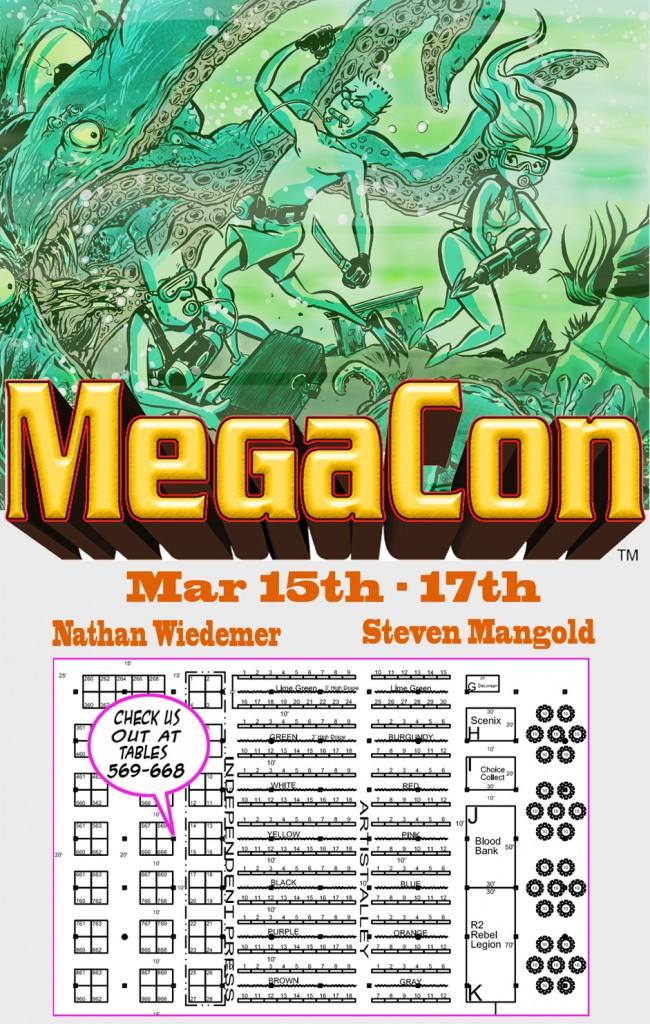 Megacon2013-650x1024